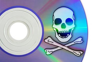 Internet piracy has a social good, suggest two US academics