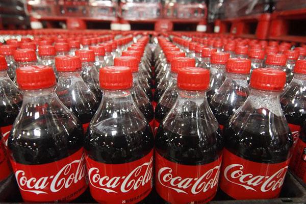 Coca-Cola - a killer?