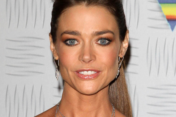 Denise Richards (WENN.com)