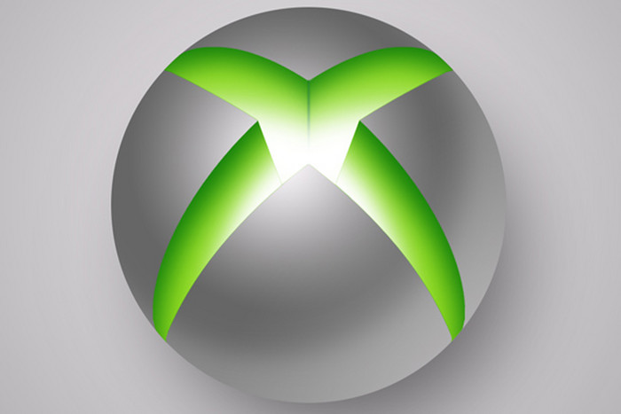 The next Xbox is often referred to as 'Xbox 720'