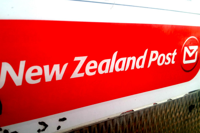 Talent2 got the NZ Post contract in 2010 and there had been a multitude of issues with it since it went live in April 2011 (file)