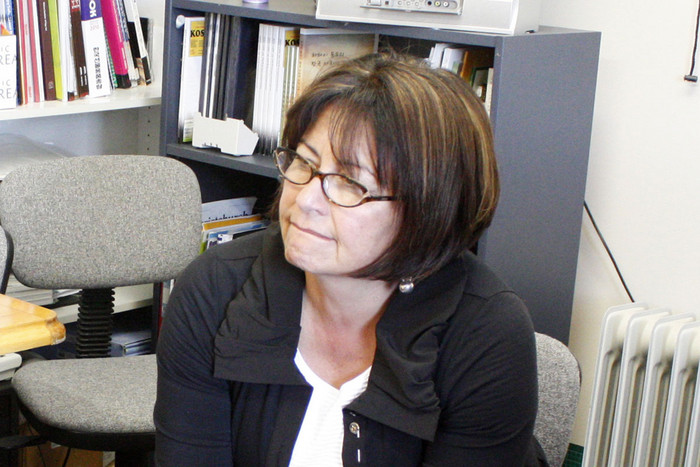 Education Minister Hekia Parata (AAP)