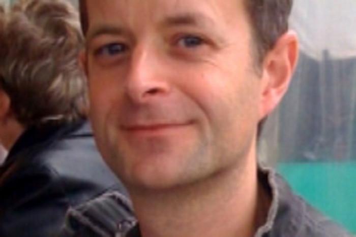 Phillip Cottrell