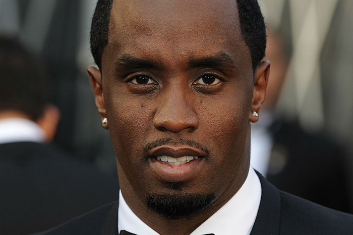 Diddy (AAP)