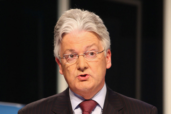 Peter Dunne says bans have 'nailed the synthetic cannabis industry'