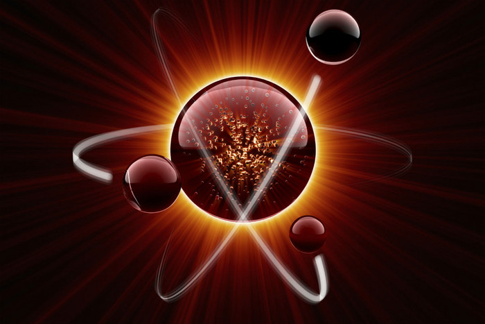 Where is the Higgs boson?