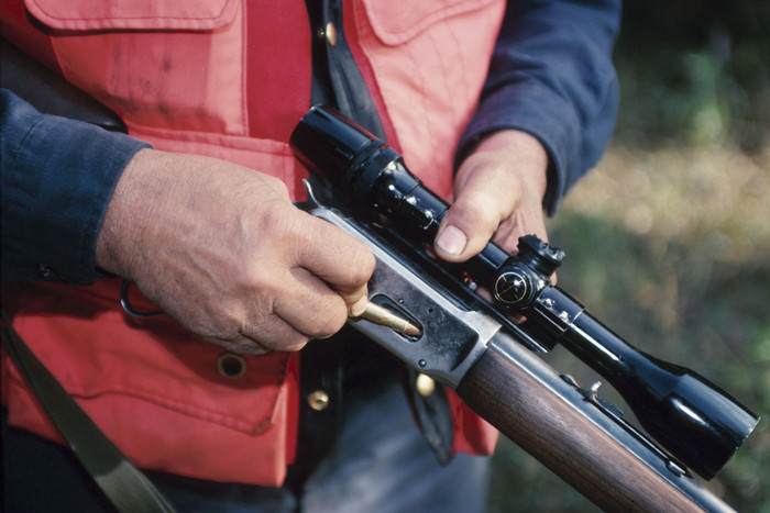It will be weeks before police decide whether to lay charges over the fatal shooting of a hunter in the Wairarapa