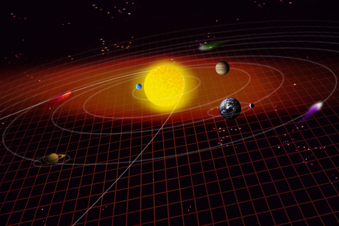 The planet is the most like Earth discovered yet, say astronomers