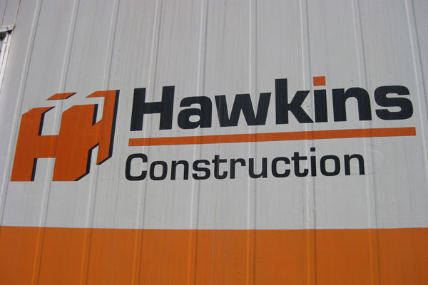 Hawkins Construction is one of New Zealand's largest construction companies