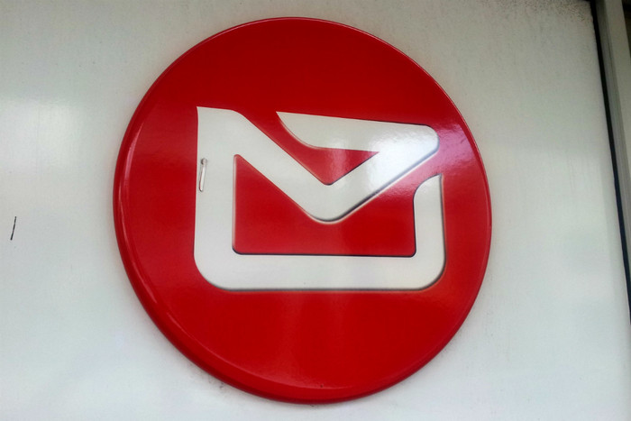NZ Post has sold its Roadstar business after receiving an approach from the company that operates Hookers and TNL Group