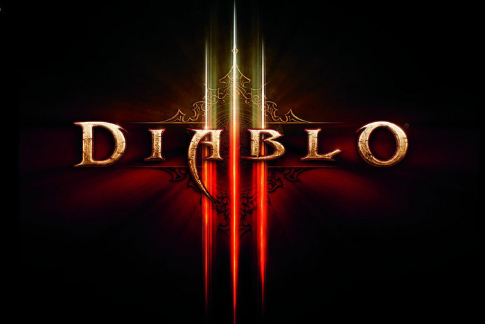 Diablo III was released on consoles last month