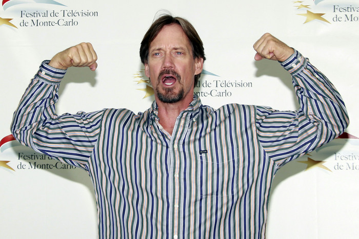 Kevin Sorbo (Reuters)