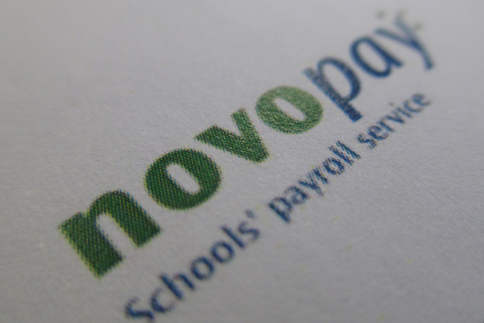 Novopay's problems were known when the system was rolled out