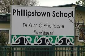 CLOSED: Phillipstown School will close and its pupils relocated to Woolston School