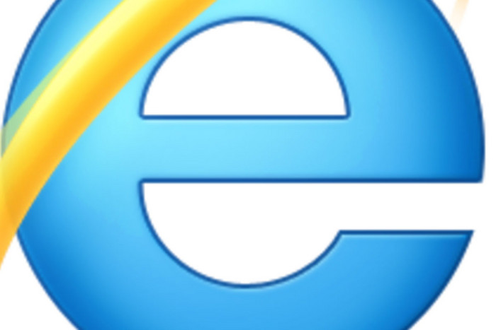 More than 670 million PCs rely on Windows 7