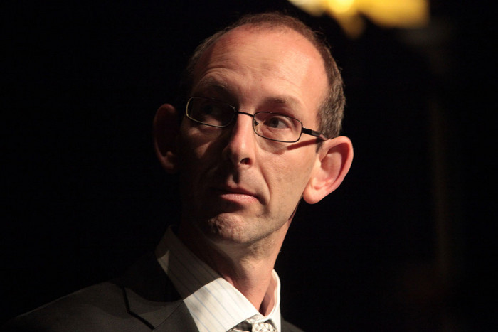 David Bain has filed papers in the High Court in Auckland seeking a judicial review of Judith Collins' actions (AAP)