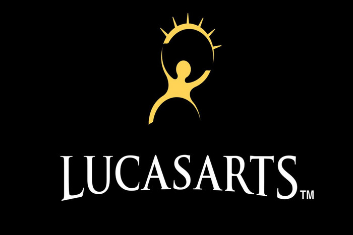 LucasArts was founded in 1982 by George Lucas