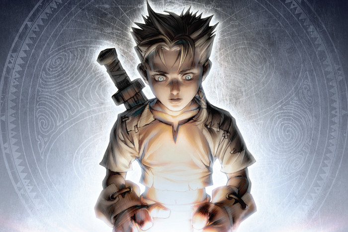 Fable Anniversary was released February 6, 2014