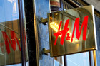 H&M Auckland opening: Crowds expected early