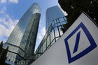 Deutsche Bank to pay $7.4b for mortgage sales charges