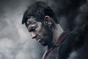 Deepwater Horizon is in cinemas now