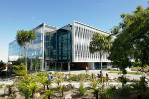 Waikato University (Facebook)