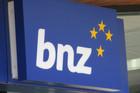100 BNZ jobs could go