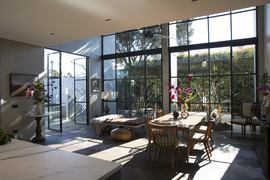 Grand Designs NZ - the French House in Ponsonby