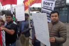 Indian student visa fraud soaring, says Immigration New Zealand