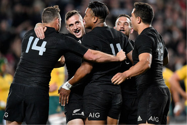 All Blacks (Getty Images)