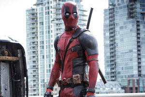 Deadpool 2 loses director Tim Miller over differences with Ryan Reynolds