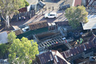 Dreamworld ride deaths: Conveyor belt caused previous accident