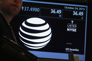 It's expected it'll be a tough battle with regulators for the proposed merger (Reuters)