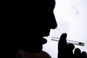 Police say that the supply and demand of methamphetamine is roughly as prevalent in New Zealand as it is globally (file)