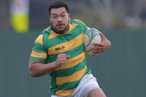 High Court allows Losi Filipo appeal