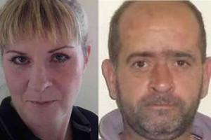 Scottish football fanatic kills Kiwi girlfriend, watches football afterwards