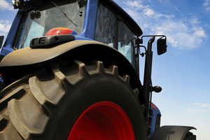 Horticulture NZ says tariffs have fallen 22 percent since 2012 (file)