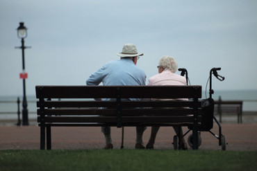Raising the retirement age would save the country billions of dollars in pension payments. (Getty)