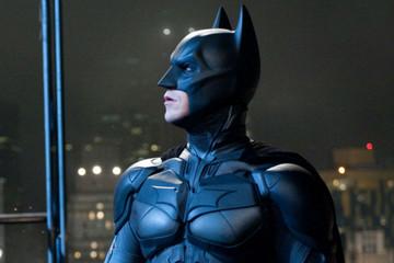 The Dark Knight Rises (file)