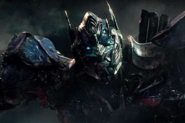 Transformers: The Last Knight will be released in June 2017