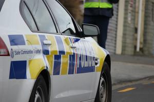 Body found north of Whangarei