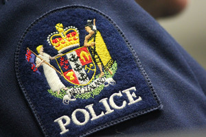 Suspicious death on Christchurch riverbank