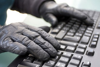 UK arrests teen over CIA chief hacking