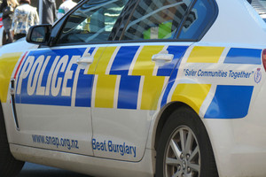 Toddler drowns in Waitemata