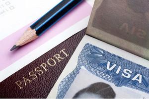 Australian-detained Kiwis win visa appeals