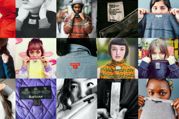 (Fashionrevolution.org)