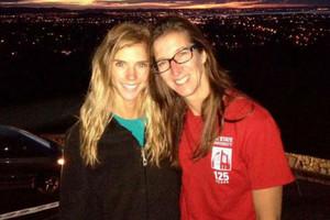 Missing mother, daughter found safe