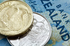 Dollar gains after 2 month low