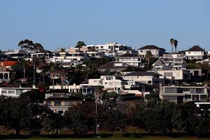 Auckland housing crisis: Regional, central Govt at odds