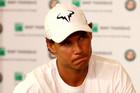 Roland Garros reeling as Rafael Nadal pulls out